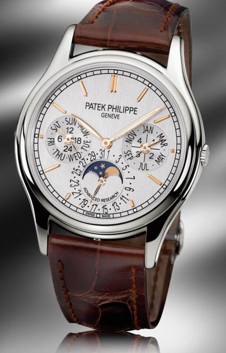 6_Patek_Philippe_5550P_Press (1)