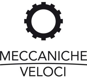Meccaniche Veloci