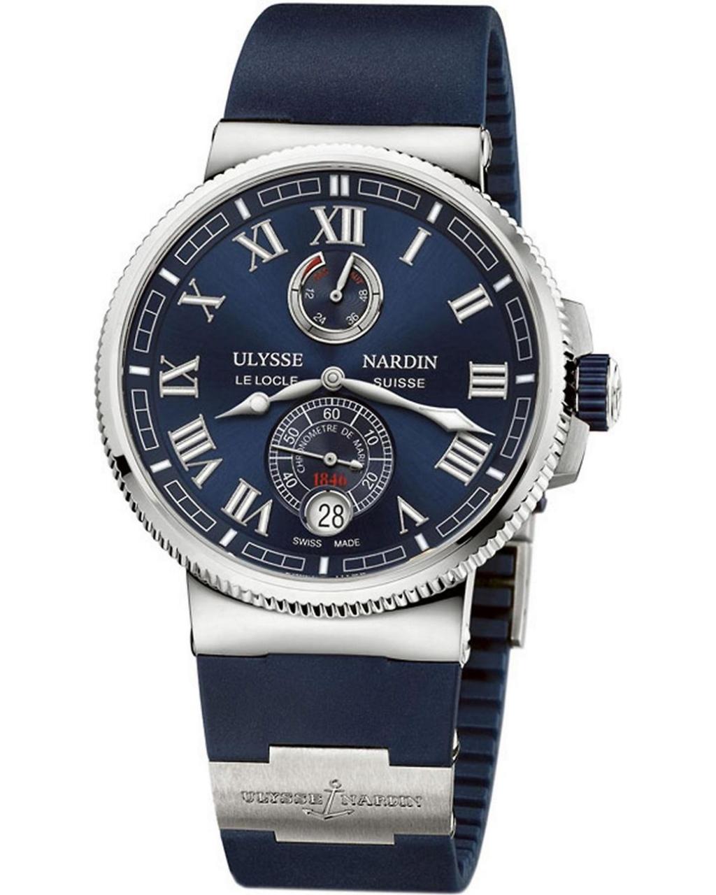 Швейцарские nardin ulysse продам часы продам часы бу