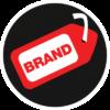 Brand-Icon-400x401 (1)