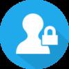 privacy-150x150 (1)