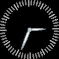 clock-34135_1280 (1)